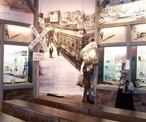 Cobalt Museum
