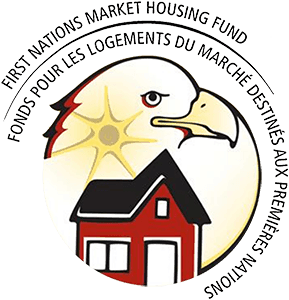 First Nations Market Housing Fund