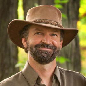 Rick MacLeod Farley