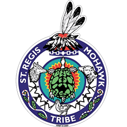 St Regis Mohawk Tribe